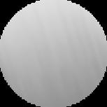 Ice (brushed)