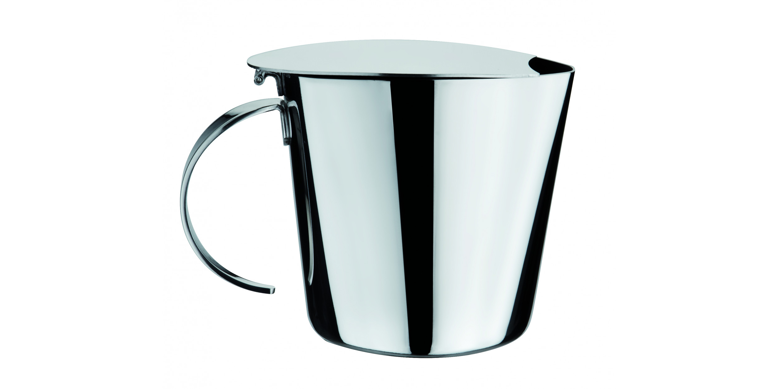 Coffee Pot Immagina