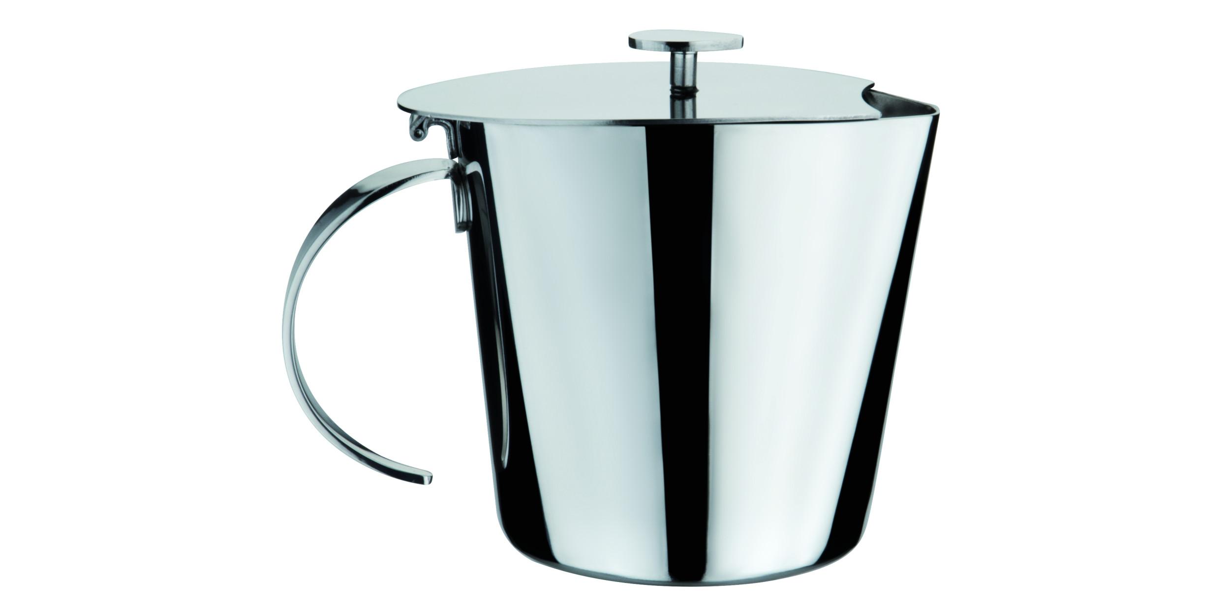 Tea Pot Immagina