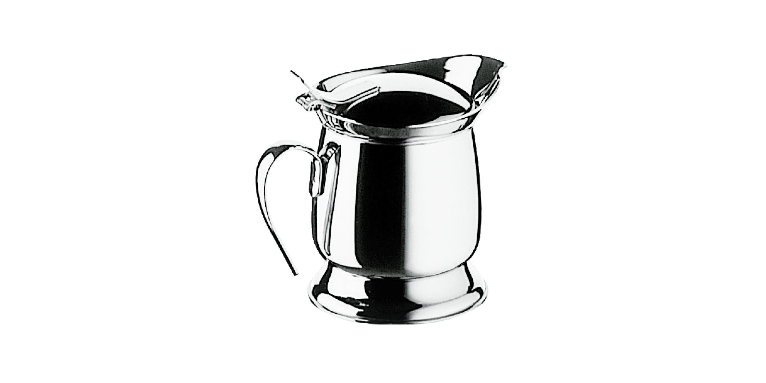 Insulated Tea Pot Bombata