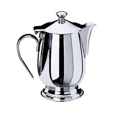 Tea Pot Bombata with base
