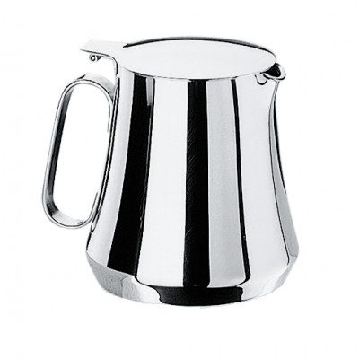 Tea Pot Party