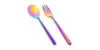Linea Rainbow