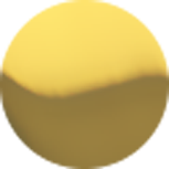Oro (gold)