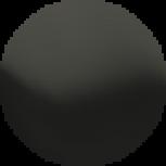 Oro Nero (black)